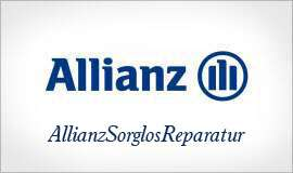 AllianzSorglosReparatur